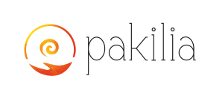 Pakilia Logo
