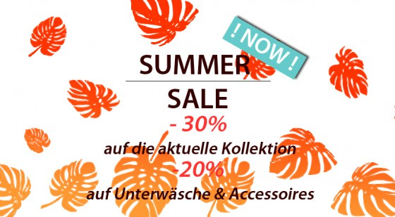 slider_summer15sale_2ndphase