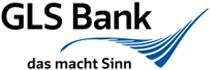 gls-bank-neu