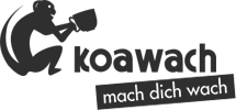 Koawach_logo