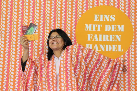 EinsmitdemFairenHandel_Kallari