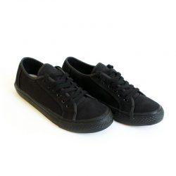 Green-Fair-Sneaker-black-black-LoCut