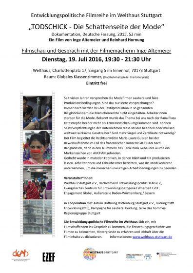 19_07_2016_TODSCHICK_Die Schattenseite der Mode_Film_und_Gespräch_im_Welthaus-page-001