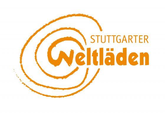 wl_s_logo_rgb
